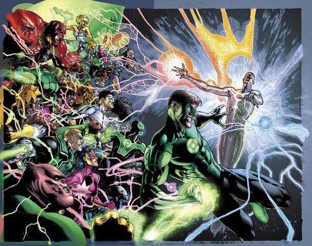 File:Green Lantern Vol 5 20 Textless Wraparound.jpg