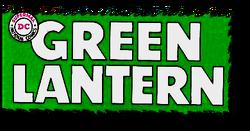 Green lantern (1960)a