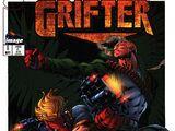 Grifter Vol 2 9