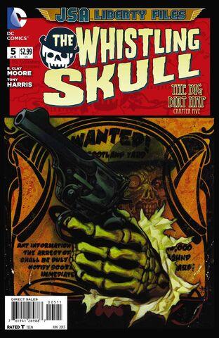 File:JSA Liberty Files The Whistling Skull Vol 1 5.jpg
