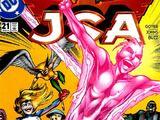 JSA Vol 1 21