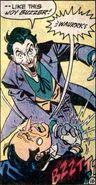 Joker's Joy Buzzer 02
