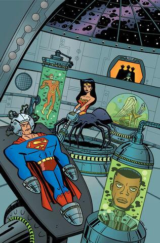 File:Justice League Adventures Vol 1 21 Textless.jpg