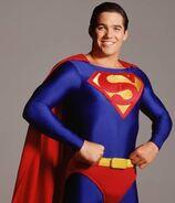 Kal-El Lois & Clark
