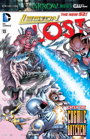 File:Legion Lost Vol 2 13.jpg