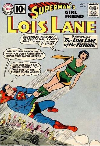 File:Lois Lane 28.jpg