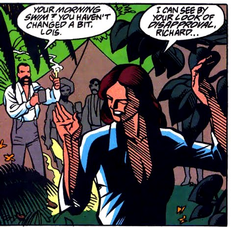 File:Lois Lane Feral Man of Steel 02.jpg