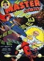 Master Comics Vol 1 72