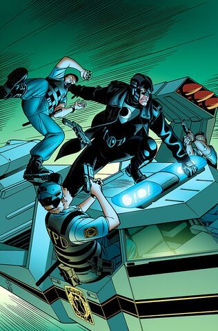File:Midnighter 0003.jpg