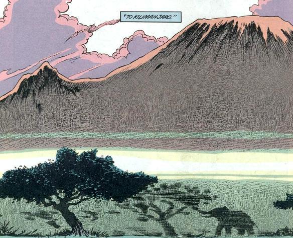 File:Mount Kilimanjaro 001.jpg
