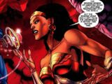 Nubia of Themyscira (Earth 23)