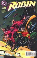 Robin v.4 18