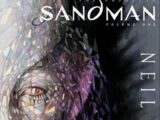 The Absolute Sandman, Volume One (Collected)