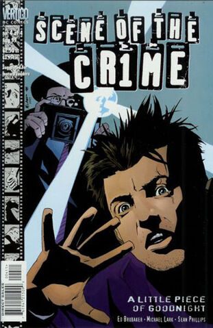 File:Scene of the Crime Vol 1 4.jpg