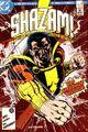 Shazam - The New Beginning 4
