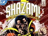 Shazam!: The New Beginning Vol 1 4