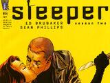 Sleeper Vol 2 6