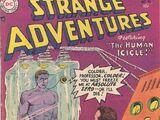 Strange Adventures Vol 1 53
