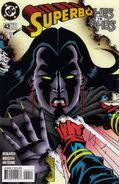 Superboy Vol 4 42