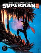 Superman Year One Vol 1 2