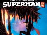 Superman: Year One Vol 1 2