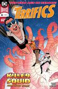 The Terrifics Vol 1 4