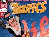 The Terrifics Vol 1 4