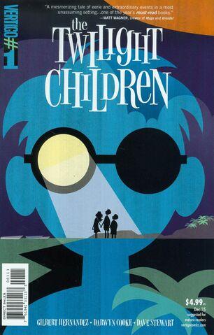 File:The Twilight Children Vol 1 1.jpg