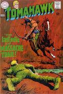 Tomahawk Vol 1 116