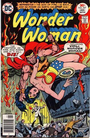 File:Wonder Woman Vol 1 227.jpg