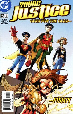 File:Young Justice Vol 1 24.jpg