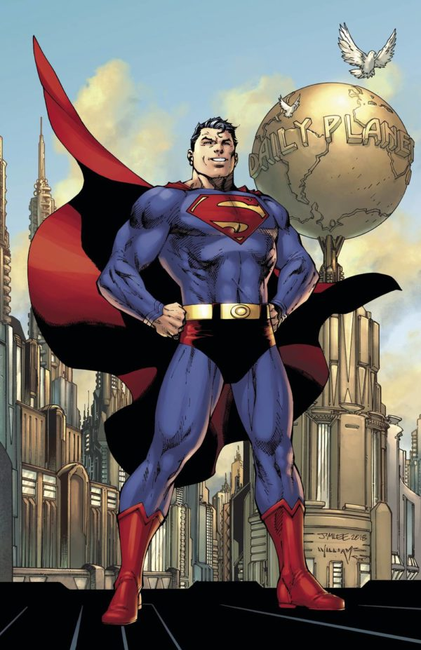 b83a386063 Superman (Clark Kent) | DC Database | FANDOM powered by Wikia