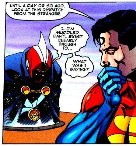 File:Adam Stranger DC One Million 001.jpg