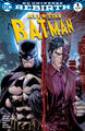 All Star Batman Vol 1 1 Kirkham Variant.jpg
