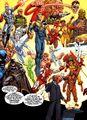 Thumbnail for version as of 20:57, September 17, 2012