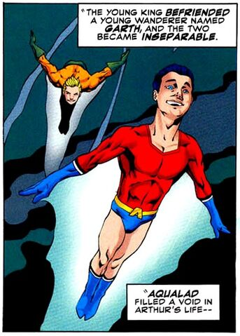 File:Aqualad 0002.jpg