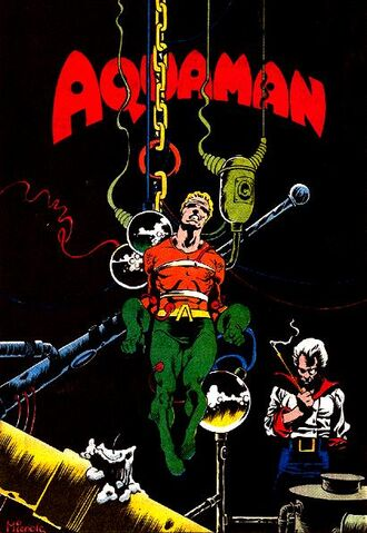 File:Aquaman 0286.jpg
