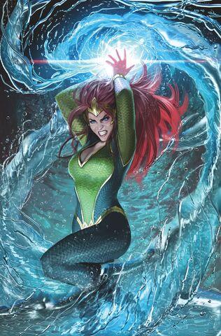 File:Aquaman Vol 8 26 Textless.jpg