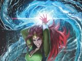 Mera (Prime Earth)