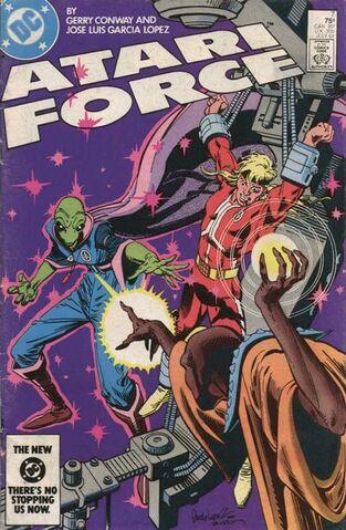 File:Atari Force Vol 2 7.jpg