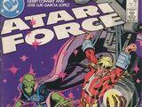Atari Force Vol 2 7