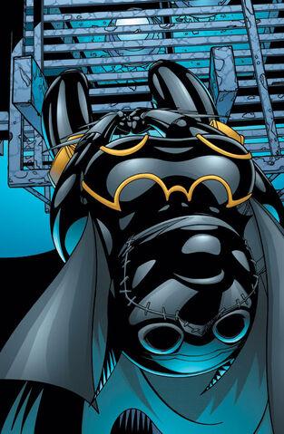 File:Batgirl Cassandra Cain 0015.jpg