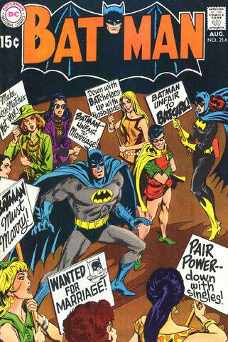 File:Batman214.jpg