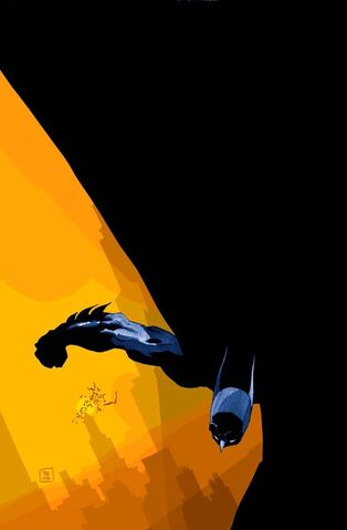 File:Batman 0223.jpg