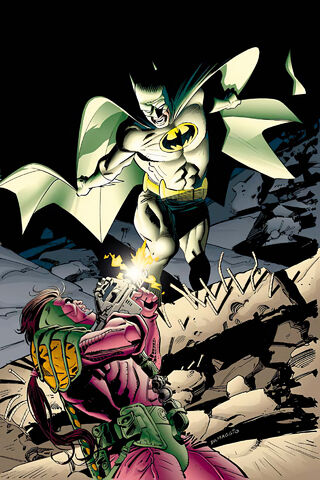 File:Batman 0443.jpg