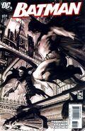 Batman 654