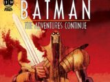 Batman: The Adventures Continue Vol 1 7 (Digital)