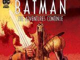 Batman: The Adventures Continue Vol 1 7 (Digital)