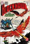 Blackhawk Vol 1 172