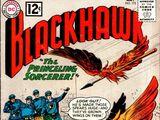 Blackhawk Vol 1 172